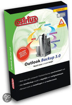 Outlook Backup 3.0