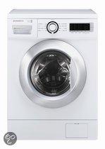 Daewoo DWD-FD1475 Wasmachine