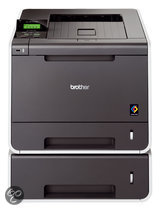 Brother HL-4570CDWT - Laser Printer