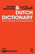 The New Routledge Dutch & Van Dale Dictionary