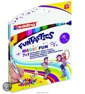 Funtastics Magic Fun