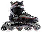 Inline Skates Semi-Softboot - Maat 42