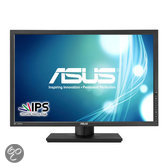 Asus PB248Q - IPS Monitor