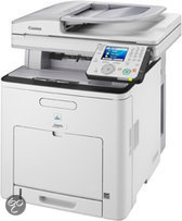 Canon i-SENSYS MF9220Cdn - All-in-One Kleurenlaserprinter
