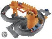 Fisher-Price Thomas de Trein Kasteel Speelset