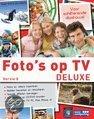 Foto's Op Tv Deluxe (op Cd / Dvd)