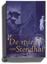 De spiegel van Stendhal