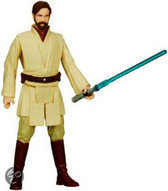 Star Wars Saga Legends Figuren