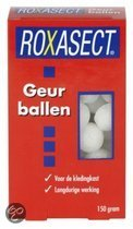 Roxasect Geurballen