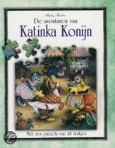 Katinka Konijn