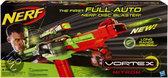 Nerf Vortex Nitron - Blaster
