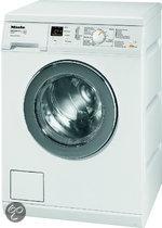 Miele Wasmachine W3371