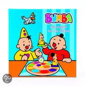 Bumba Circusspel