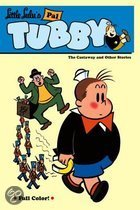 Little Lulu's Pal Tubby