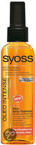 SYOSS Oleo Intense  - 150 ml - Treatment