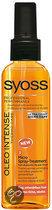 SYOSS Oleo Intense  - 150 ml - Treatment