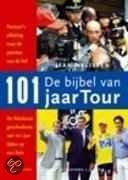 De Bijbel Van 101 Jaar Tour