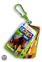Loco Quiz / Paarden