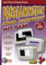 Programmeren voor kinderen met flash