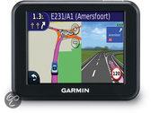 Garmin nuvi 30 CE - 22 landen Europa - 3.5 inch scherm