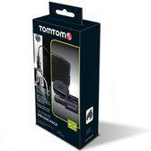 TomTom Ultimate Driving Pack