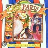 Cafe Paris -16 Beautiful.