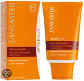 Lancaster - Tan Maximizer - 125 ml - Aftersun