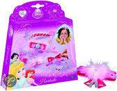 Totum Disney Princess Hairtastic