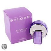 Bvlgari Omnia Amethyste for Women - 65 ml - Eau de toilette