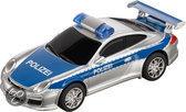 Carrera Go!!! Porsche 997 GT3 Politie