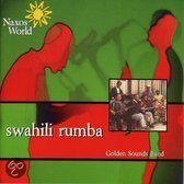 Swahili Rumba