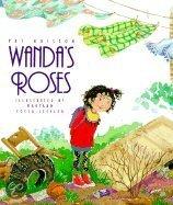 Wanda's Roses (Paperback)