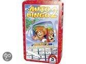 Auto Bingo 2 - Reiseditie