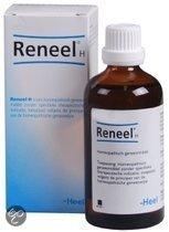 Reneel druppels
