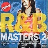 R&B Masters Vol. 2