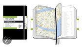Moleskine Europe - City Notebook Venice