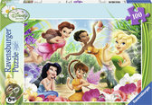 Disney - My Fairies