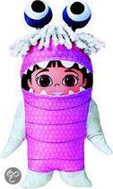 Monsters Inc. Boo Pop