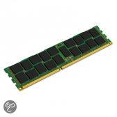 4GB 1866MHz DDR3 ECC Reg CL13 DIMM SR x8 w/TS