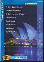Pilot Guides - Sydney