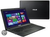 Asus X552CL-SX014H - Laptop