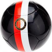 Feyenoord Voetbal - Zwart