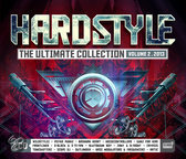 Hardstyle - The Ultimate Collection 2013 Vol. 2