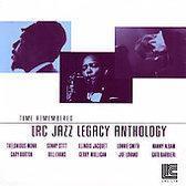 Time Remembered -Lrc  Jazz Legacy Anthology V.5