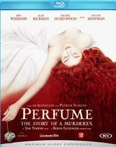 Perfume - The Story Of A Murderer (Blu-ray)