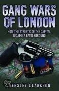 Gang Wars of London