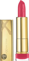 Max Factor Colour Elixir Lipstick - 827 Bewitching Coral - Lippenstift