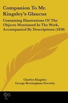Companion to Mr. Kingsley's Glaucus