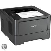 Brother HL-5440D - Laser Printer