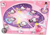 Hello Kitty Dansmat